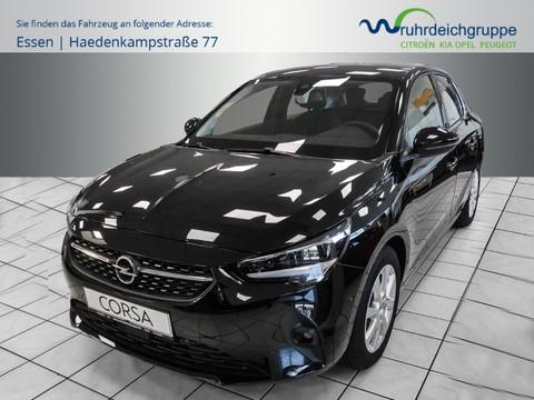 Opel Corsa 4.0 F Elegance R LH