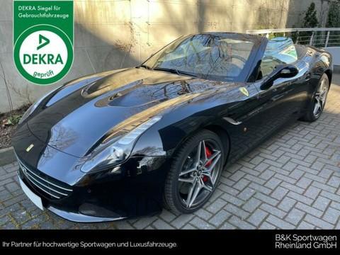 Ferrari California 6.6 V8 T 28 mtl