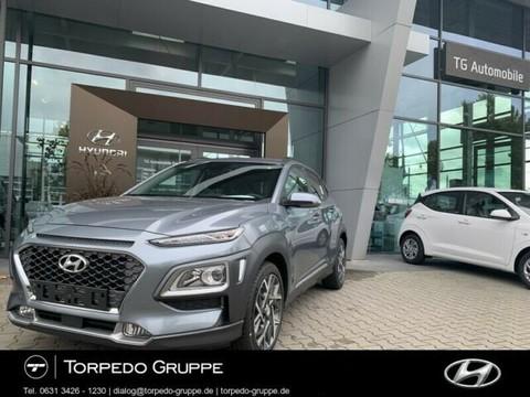 Hyundai Kona HEV Hybrid STYLE