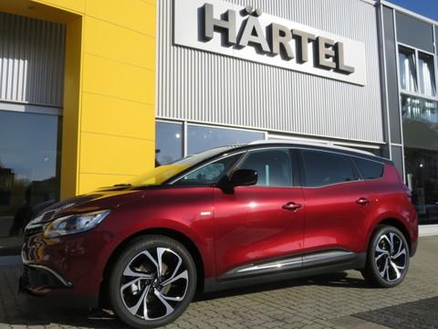 Renault Scenic Grand SCENIC