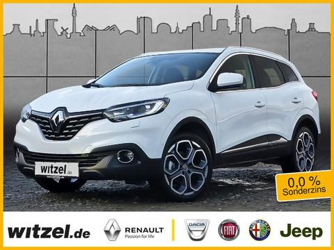 Renault Kadjar Collection TCe 130