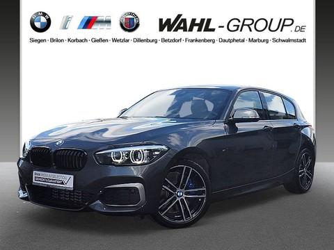 BMW M140i xDrive HiFi Prof