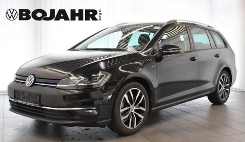 Volkswagen Golf Variant 1.5 JOIN l