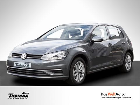 """Volkswagen Golf 1.0 TSI VII """"Comfortline"""" 115PS"""