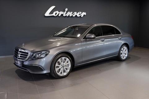 Mercedes-Benz E 400 EXCLUSIVE °