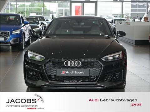 Audi RS5 2.9 TFSI quattro Coupé