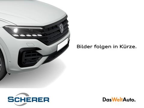 Volkswagen Beetle 1.2 TSI Cabrio Twister