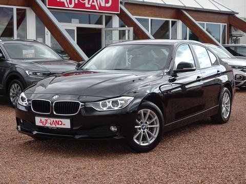 BMW 316 undefined