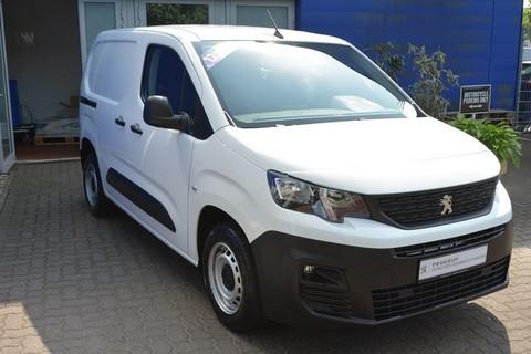 Peugeot Partner Berlingo Premium ST B5S