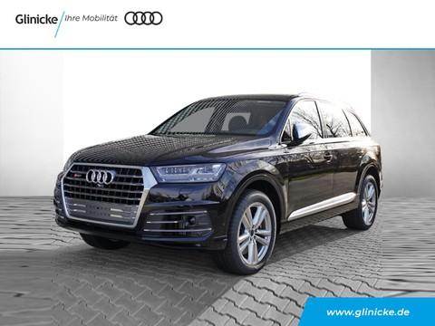 Audi SQ7 4.0 TDI quattro AD