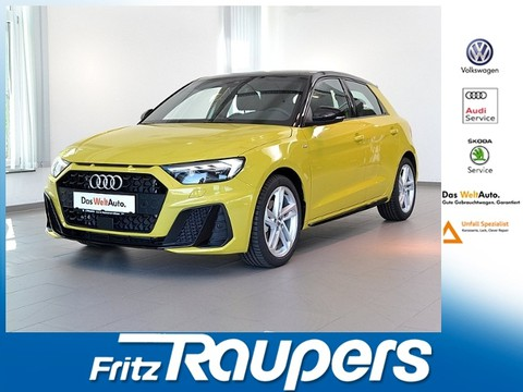 Audi A1 Gebraucht Und Jahreswagen Kaufen Bei Heycar