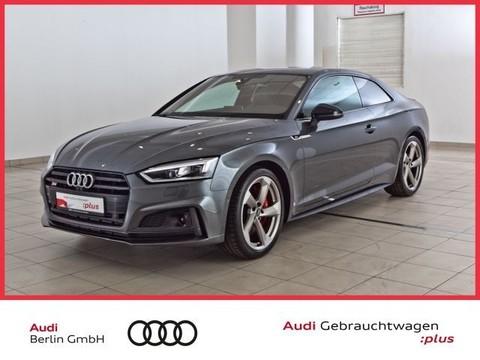 Audi S5 3.0 TFSI qu Coupé