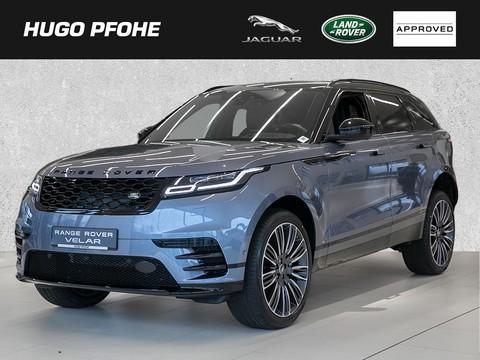 Land Rover Range Rover Velar 3.0 R-Dynamic HSE V6 D300