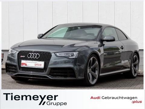 Audi RS5 4.2 Coupe quattro LM20