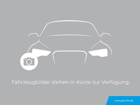 Porsche Macan SHA