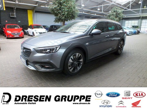 Opel Insignia CT 1.5 INNOVATION (165PS) S S