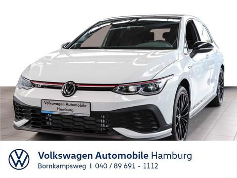 """Volkswagen Golf 2.0 l GTI """"Clubsport"""""""