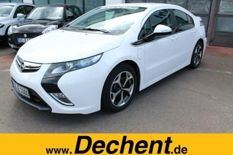"Opel Ampera Komfort"""