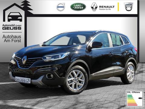 Renault Kadjar 3.9 XMOD Energy TCE 130 4x2 EFF