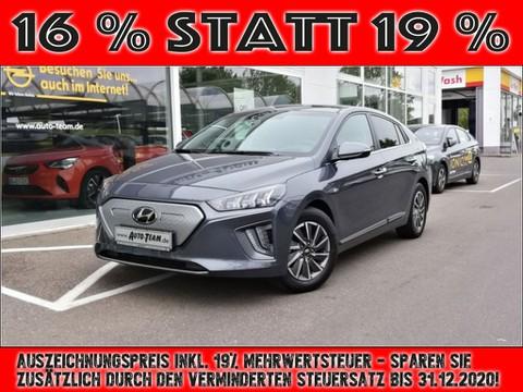 Hyundai IONIQ Elektro Style (AE)