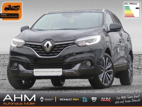 Renault Kadjar Edition ENERGY dCi 130 4x2