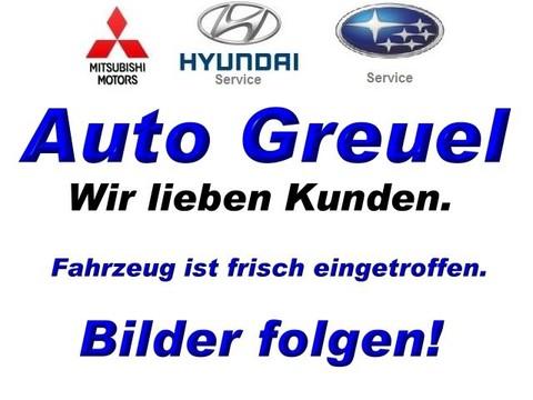 Hyundai Grand Santa Fe Premium Vollausstattung gekühlte Sitze