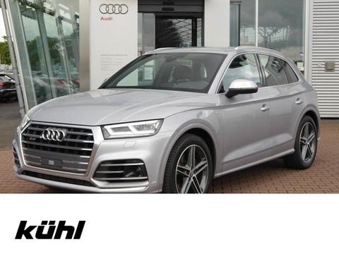 Audi SQ5 3.0 TFSI Q