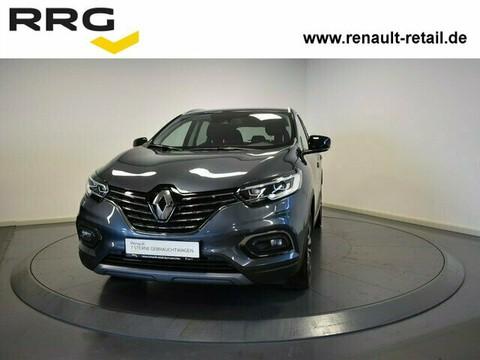 Renault Kadjar Edition Inspektion neu