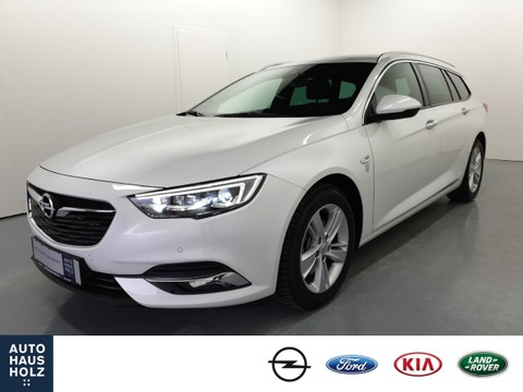 Opel Insignia 2.0 B Sports Tourer INNOVATION EU6d-T