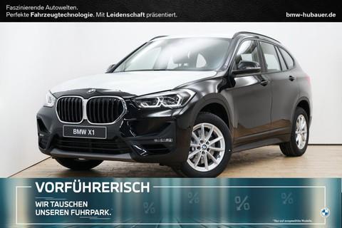 BMW X1 sDrive20i [ ]