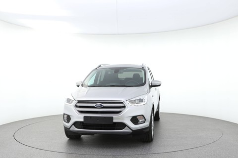 Ford Kuga 2.0 TDCi Cool & Connect 110kW