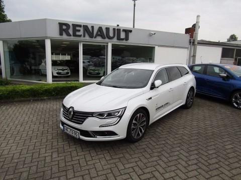 Renault Talisman Grandtour TCe 150 Automatik