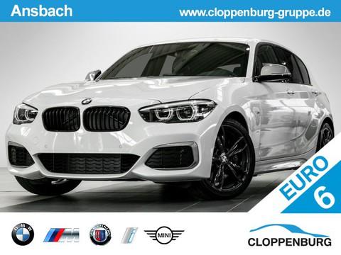 BMW M140i HiFi