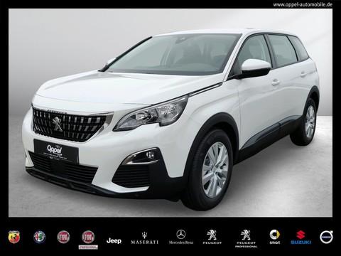Peugeot 5008 1.2 130 Active SITZHEIZU