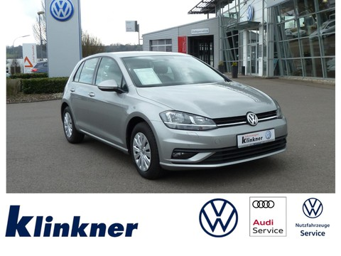 "Volkswagen Golf 1.0 TSI VII ""Trendline"" 85kW (115 )"