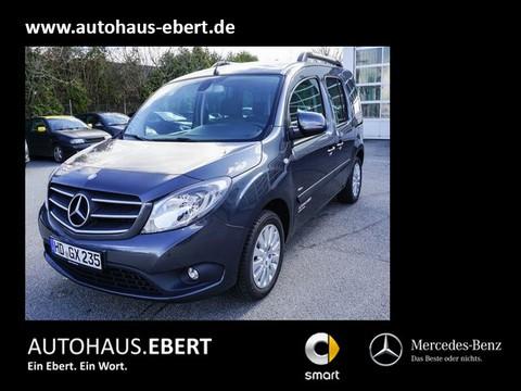Mercedes-Benz Citan 111 Tourer Ed