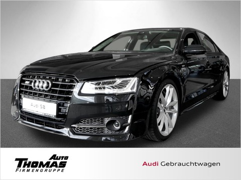 Audi S8 0.6 plus UPE1675 CERAMIC