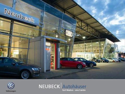 Peugeot 2008 1.2 Pure Tech Allure PARK