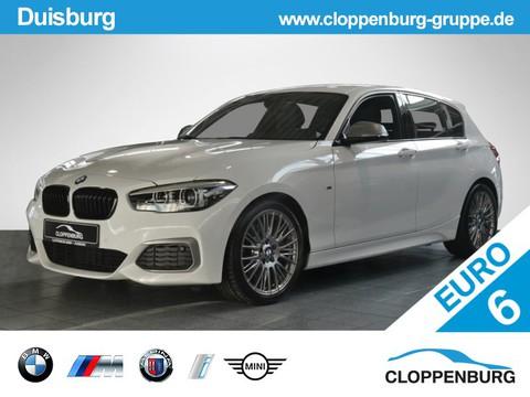 BMW M140i Special Edition IFI