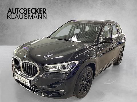 BMW X1 xDrive25e SPORT AUTOMATIK