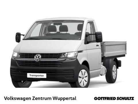 Volkswagen T6 2.0 TDI 1 Transporter EK