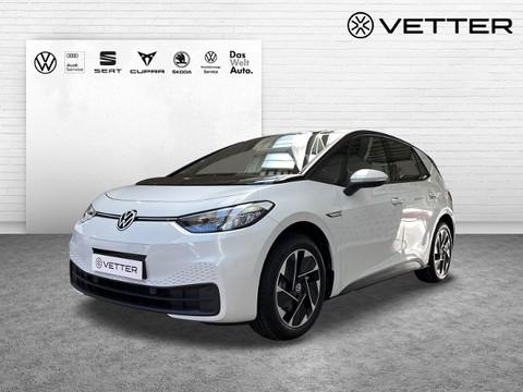 Volkswagen ID.3 Pro Performance Life h