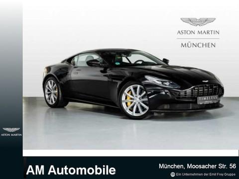 Aston Martin DB 11 V12 AMR Upgrade 639