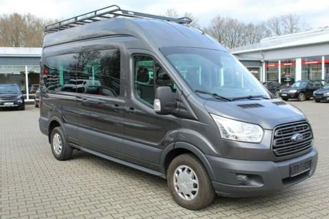 Ford Transit 350 L3H3