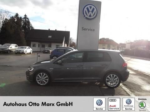 Volkswagen Golf 1.5 TSI VII Highline -