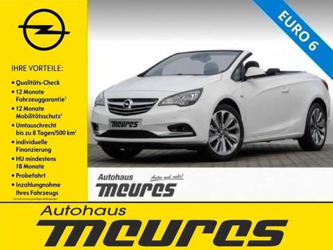 Opel Cascada 1.4 T Active