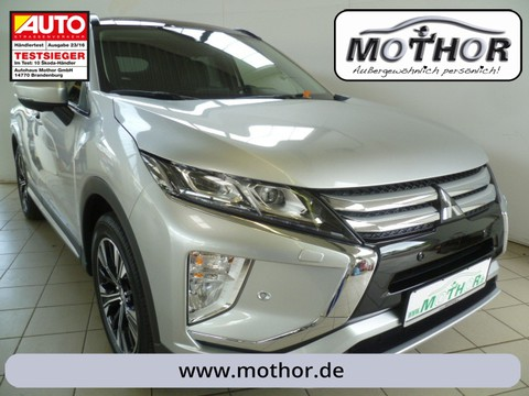 Mitsubishi Eclipse 1.5 Cross TOP Call 033812989661