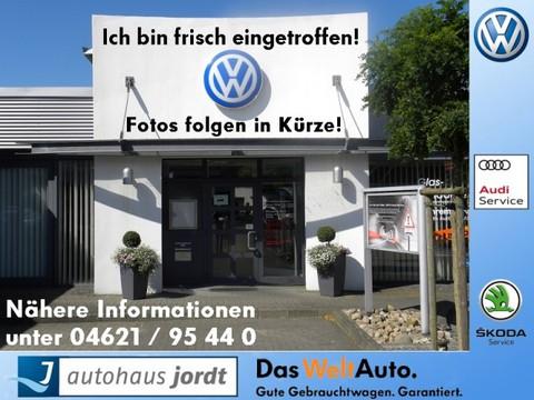 Volkswagen Polo 1.0 TSI OPF Highline EPH