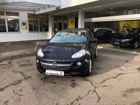 Opel Adam 1.2 Cool Beif