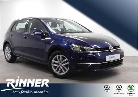 Volkswagen Golf 1.0 Comfortline VII L